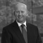 David-Wilson-DFW-Associates-Insolvency-Leeds