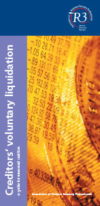 r3-CVL-creditor-guide